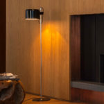Oluce, luminaires Italiens & design épuré