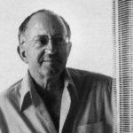 Serge Mouille : portrait d'un humble génie du luminaire