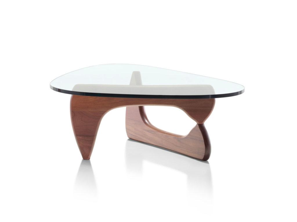 coffee table noguchi