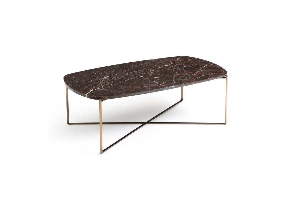 AM.PM-Table-basse-organique-marbre-Arambol