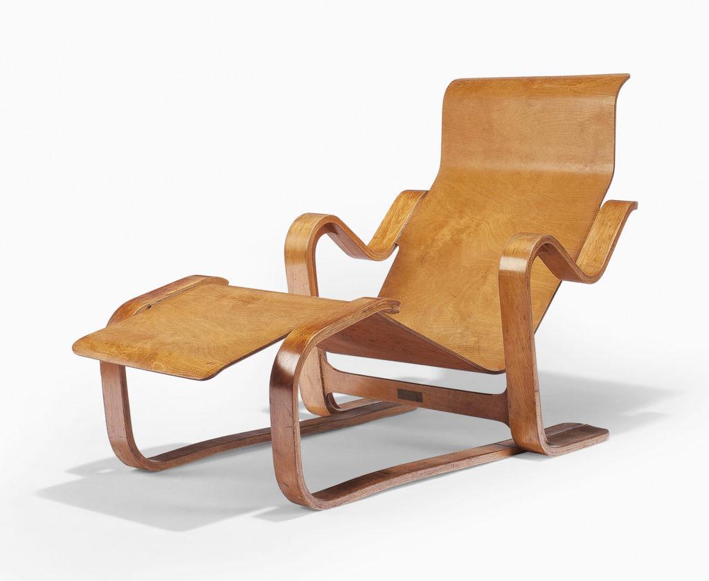 chaise-longue-marcel-breuer