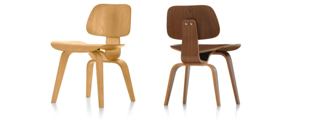 chair-DCW-eames-herman-miller