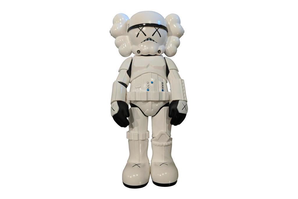 Kaws-Stormtrooper-Companion