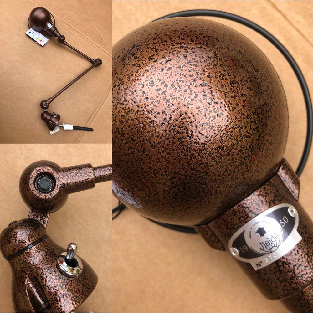 détails-lampe-jieldé