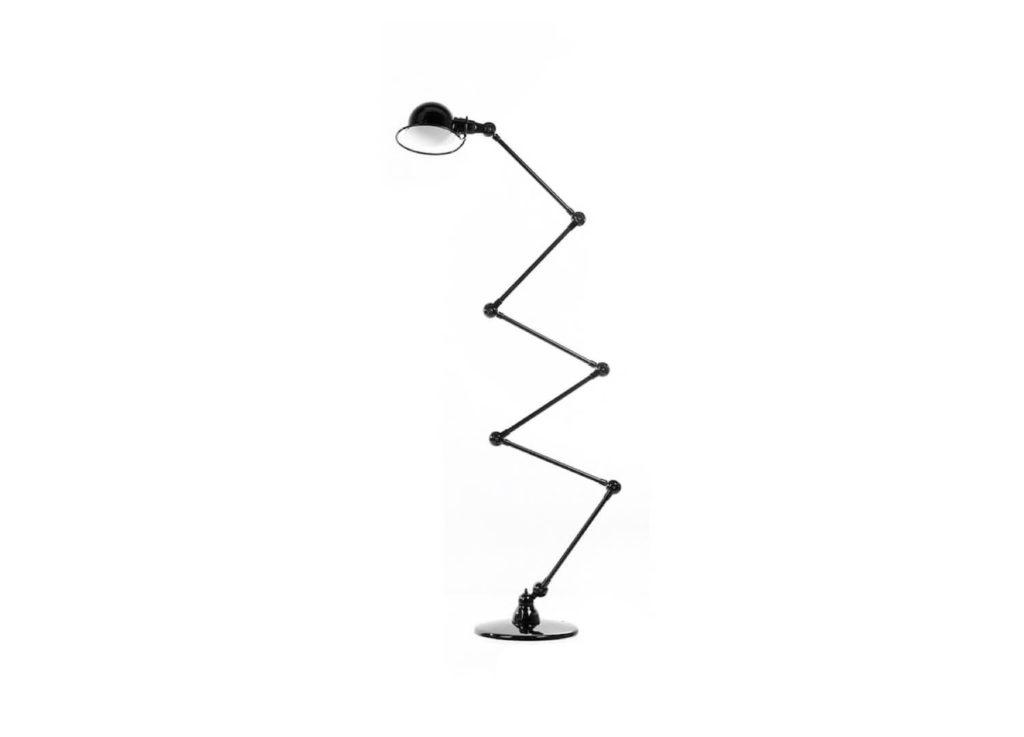 lampe-jieldé-couv