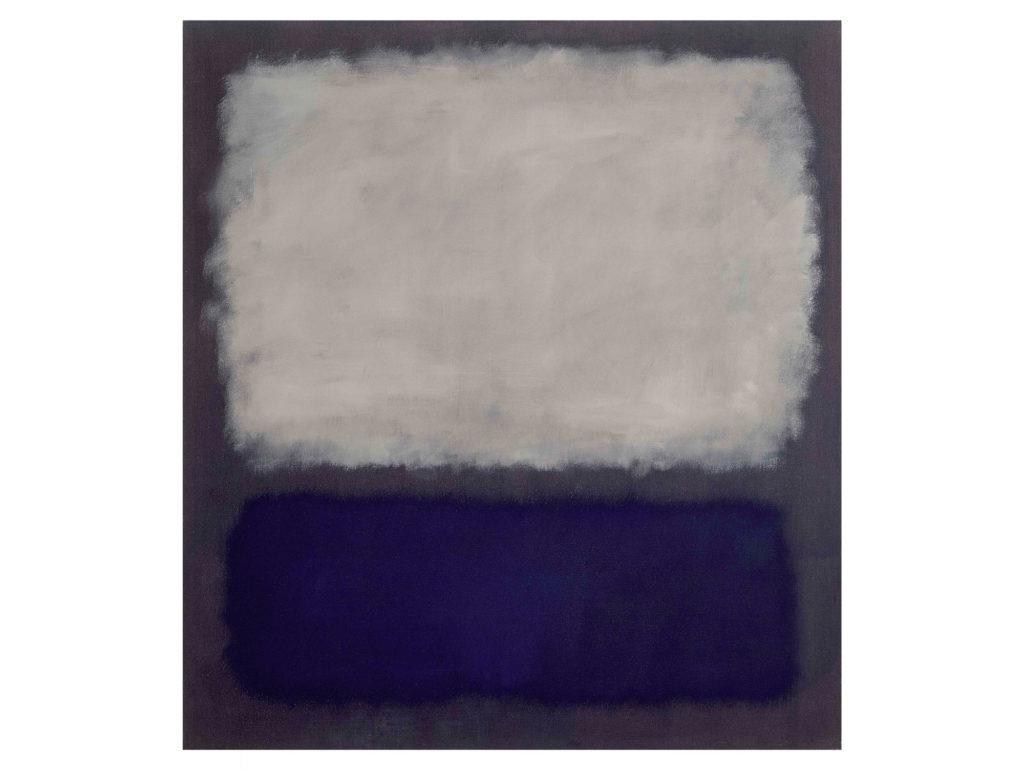 Blue-and-grey-mark-rothko