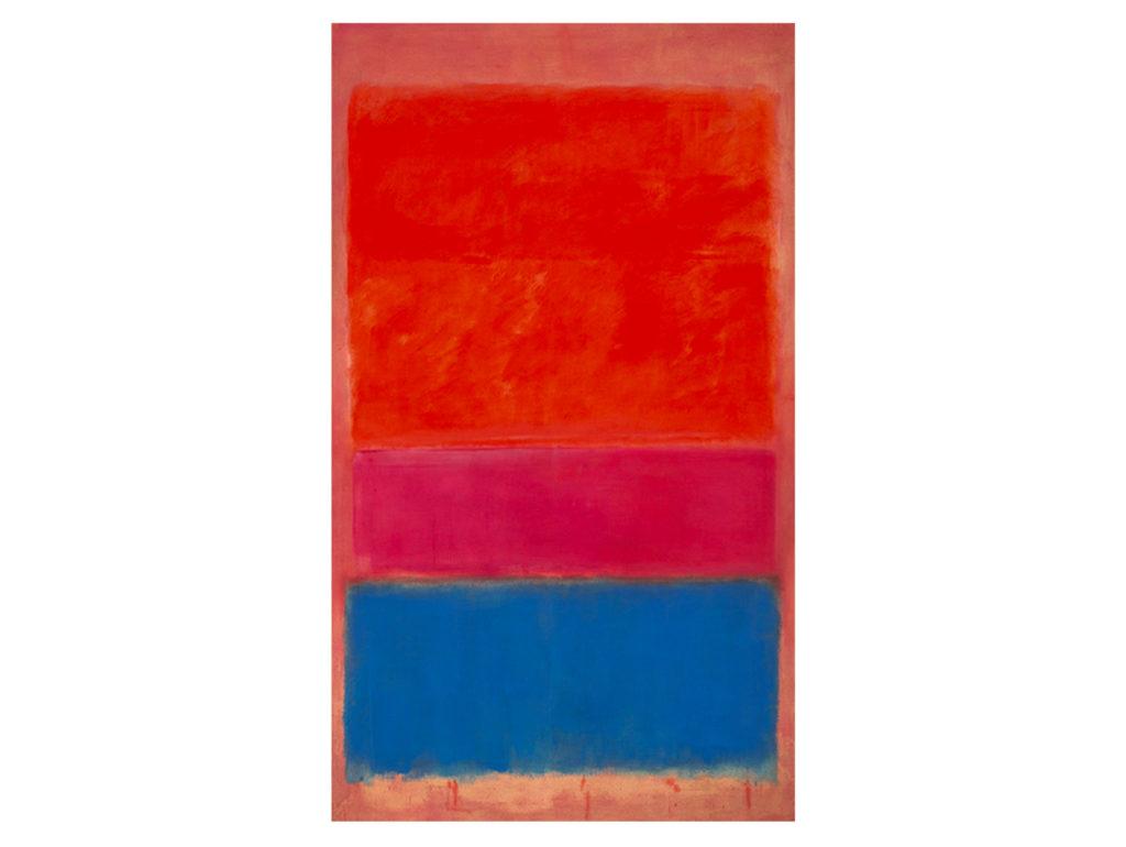 No-1-Royal-Red-and-Blue-Mark-Rothko