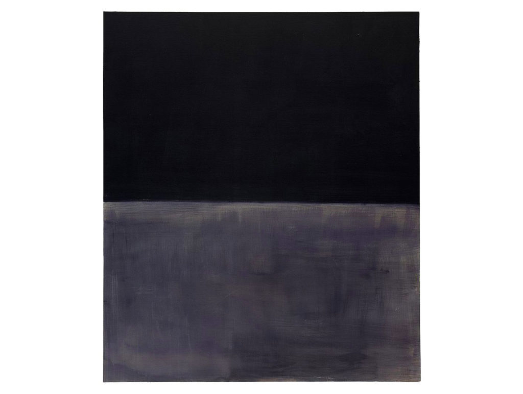 Untilted-Black-and-Grey-MArk-Rothko