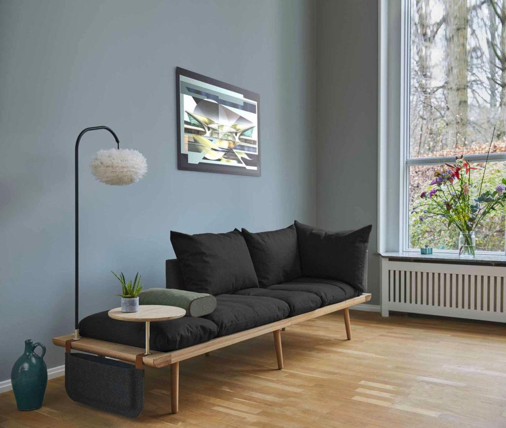 décoration-scandinave