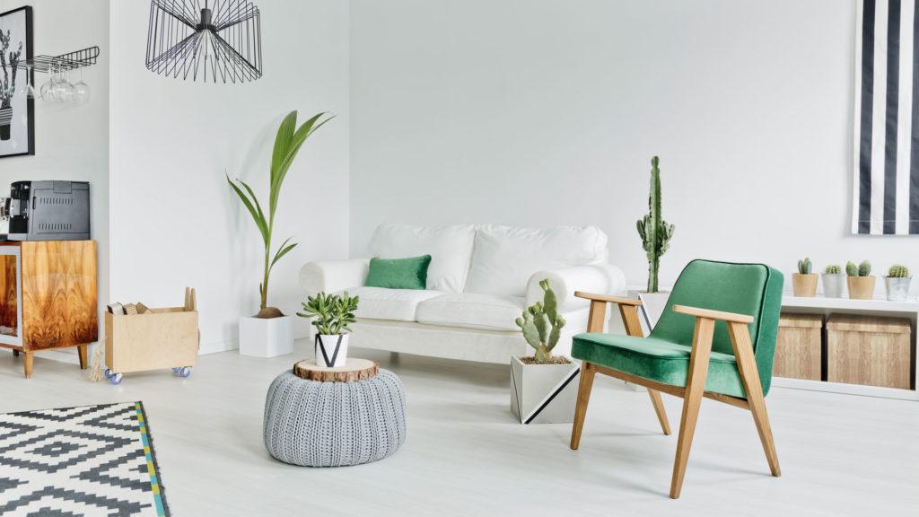 décoration-scandinave-2