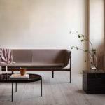 Le design scandinave : le style qui crée un équilibre entre l'homme et la nature